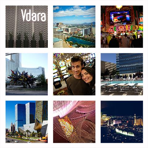 Vegas13_1